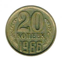 1 копейка 1843 года стоимость